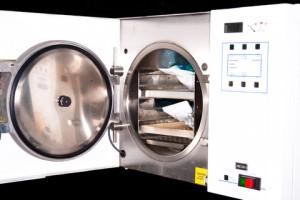 dreamstime_xs_10491587 autoclave sterilize equipment